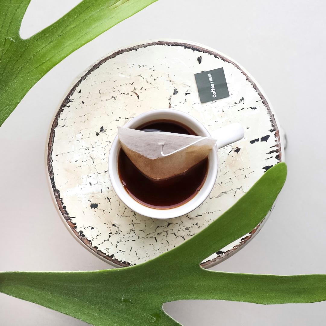 BEMO Café 浸泡系列 / 瓜地馬拉‧科班產區‧瓦爾瑪莊園 水洗(中深焙)