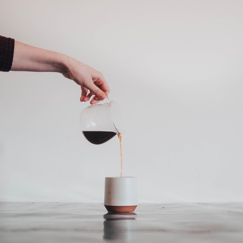 哥斯大黎加‧音樂家系列‧巴哈 葡萄乾蜜處理