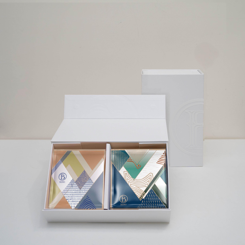 BEMO 阿里山精選10入手工盒