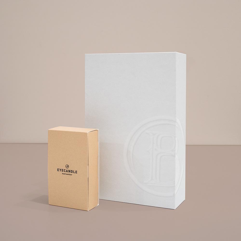 母親節禮盒全新推出:艾利達莊園TORRE藝伎 +火鳳凰莊園藝伎,BEMO Café加碼EYECANDLE 天然精油乾洗手