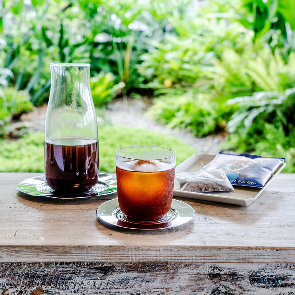 BEMO Café 冰釀系列 / 哥斯大黎加‧音樂家系列‧莫札特 葡萄乾蜜處理(中淺焙)