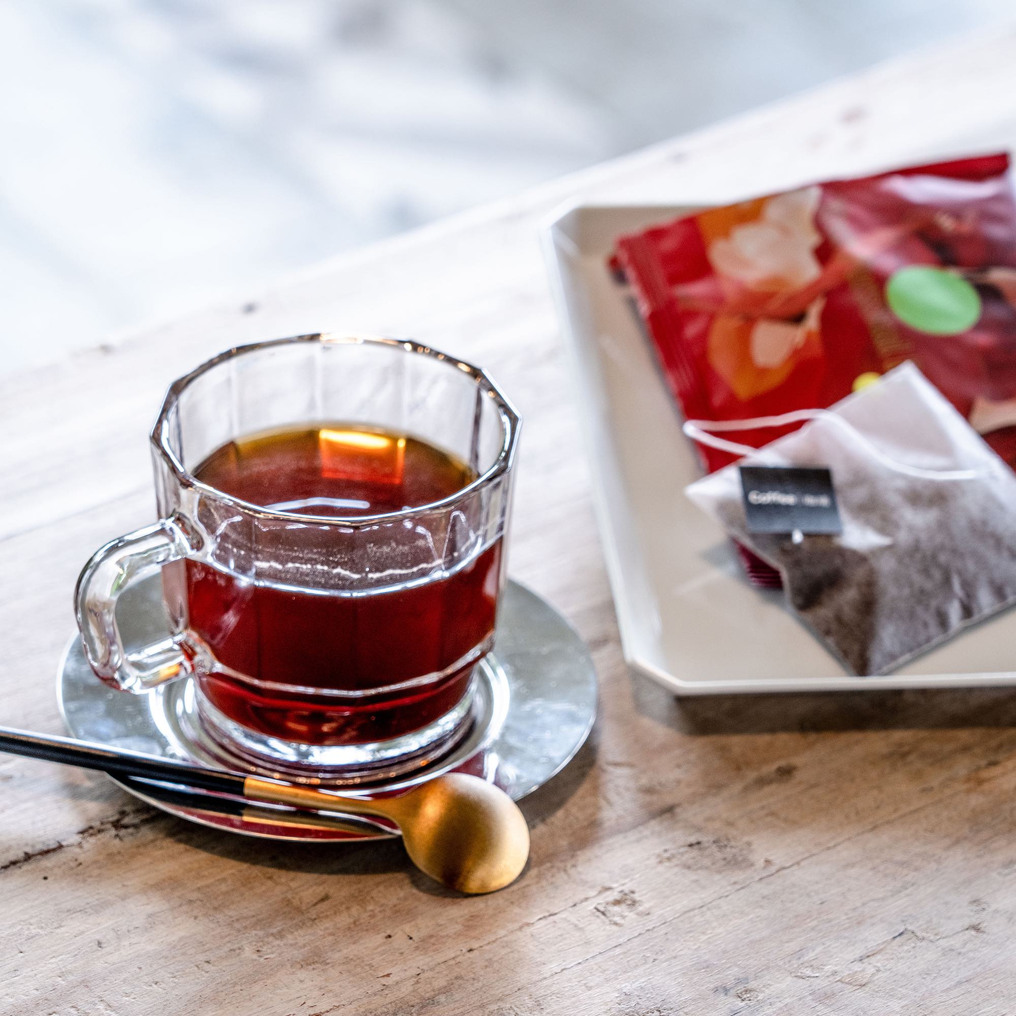 BEMO Café 浸泡系列 / 衣索比亞‧古吉‧珍珠小豆特選G1 日曬(中淺焙)