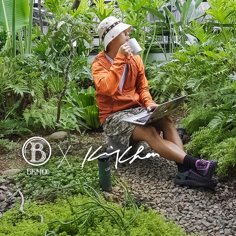 BEMO Café X King 創作者聯名系列 / 衣索比亞 ·艾瑞莎·阿朵斯 厭氧日曬(中淺焙)
